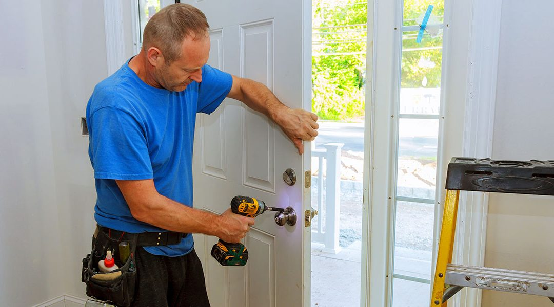 6 Things To Look For When Hiring A Handyman